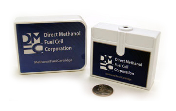 Direct Methanol Fuel Cell Product
