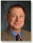 Dr. Kevin L. Schewe, MD