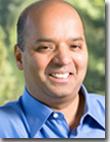 Mr. Haris Basit, CEO