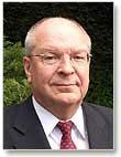 Dr. Carl Kukkonen: CEO, Co-Founder