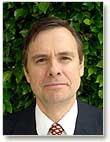 Stephen J. Muzi: CFO and Treasurer